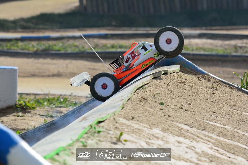 action sunday 2016 Montpellier GP29.JPG
