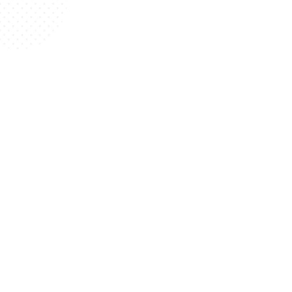 SKIP Ig 050520.mp4