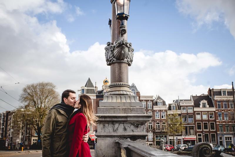 HR - Ensaio fotográfico - Amsterdam - Lorena + Paulo - Karina Fotografie-6.jpg