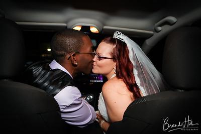 Kris & Rachel Kris and Rachel McKenzie's Wedding, Ballis Community CenterMcKenzie's Wedding, Ballis Community Center