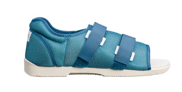 Darco MedSurg Post-Op Shoe
