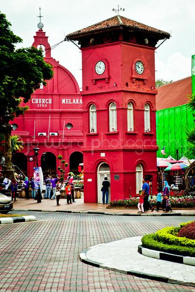 Malacca (39 of 69).jpg