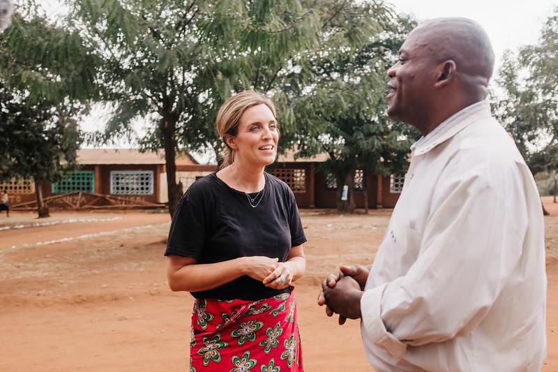 Malawi_ASJ_1-106.jpg