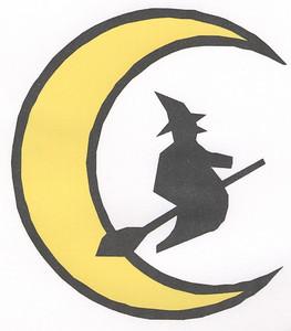 2003 10-31 Halloween Richard Greene