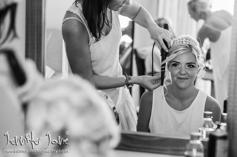 1_weddings_el oceano_mijas_costa_jjweddingphotography.com.jpg