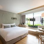 ad-lib-hotel-sukhumvit-bangkok.jpg