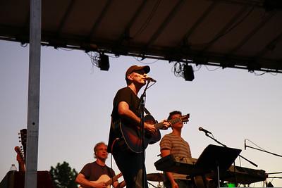 CCC Concert 8-2011