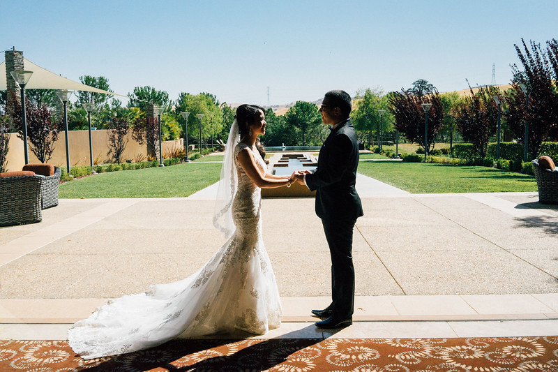 Angelina and Felix Wedding-272.jpg