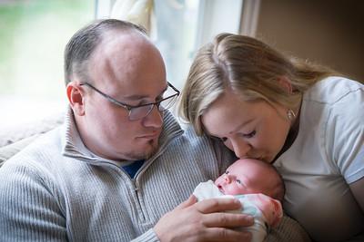 J&T Jorgensen Family
