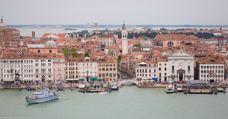 Uploaded - Nothern Italy May 2012 0983.JPG