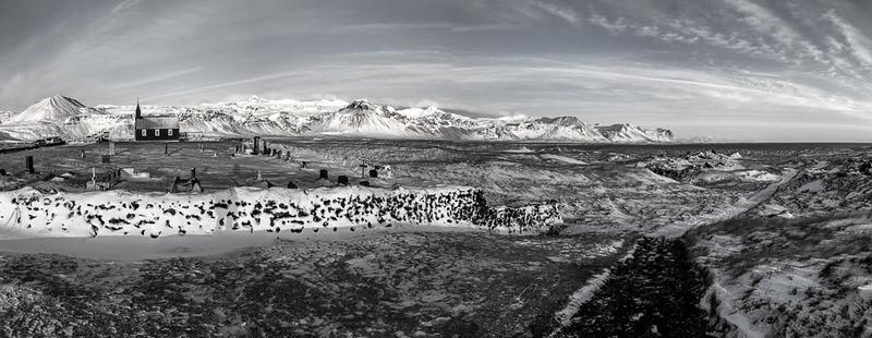 Iceland Beautys-3-2.jpg
