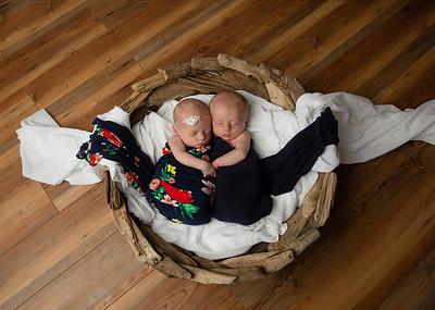 K twins-9207-2