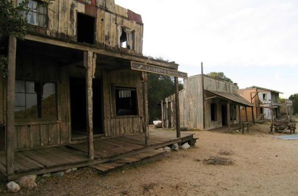 Ranch-15-171-775x581.jpg