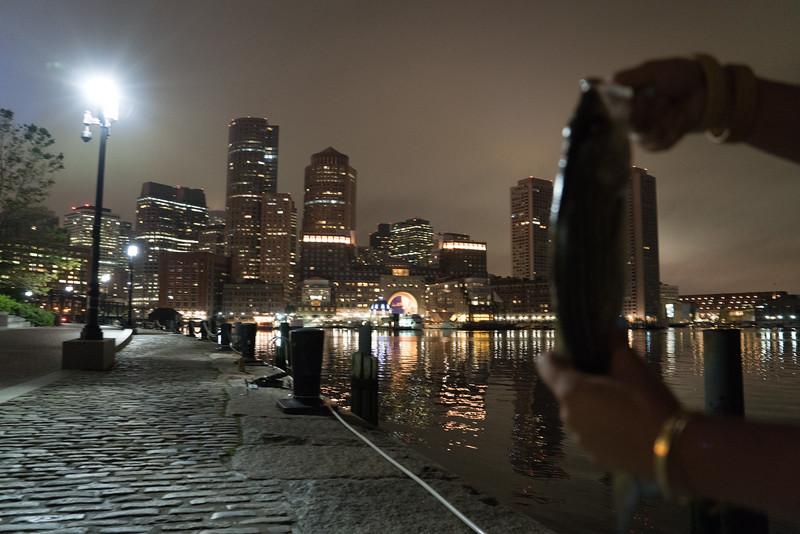 20170618-2017-06-18 Sail Boston-3771.jpg