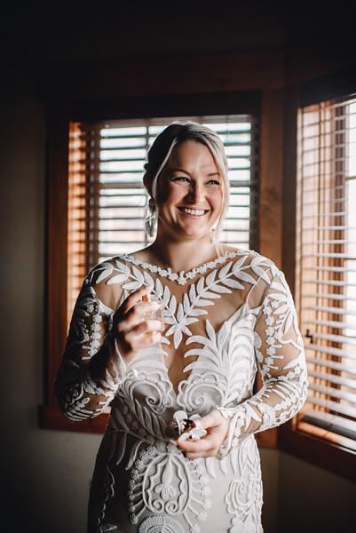 Requiem Images - Luxury Boho Winter Mountain Intimate Wedding - Seven Springs - Laurel Highlands - Blake Holly -316.jpg