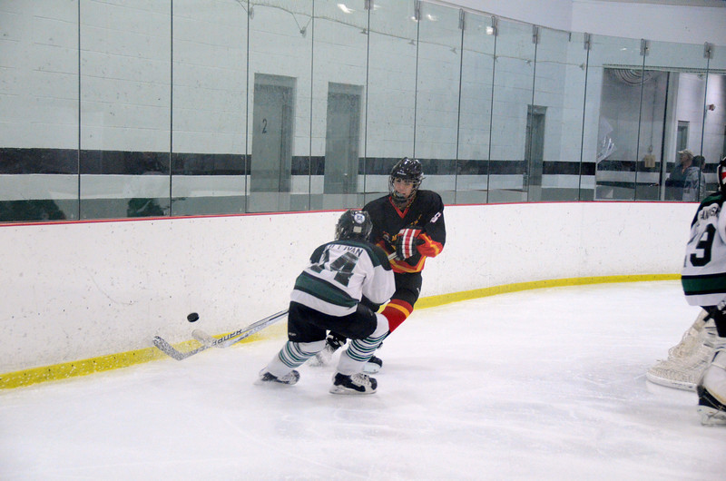 121222 Flames Hockey-026.JPG