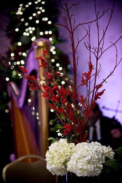 HolidayFest301.jpg