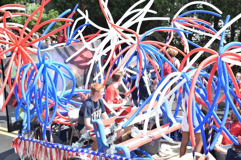July 4 Parade SH (7).JPG