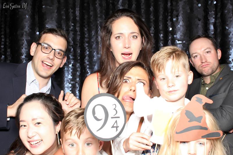 LOS GATOS DJ & PHOTO BOOTH - Jessica & Chase - Wedding Photos - Individual Photos  (252 of 324).jpg