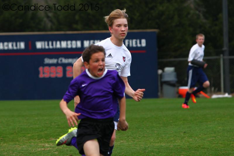 2015 PCA MS Soccer vs Kings Ridge 03-10-8397.jpg