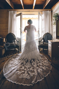 yelm_wedding_photographer_Bush_081_DS8_6241