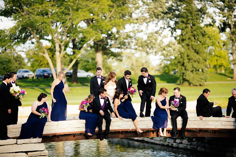 Brandon & Alshey _Bridal Party  (103).jpg