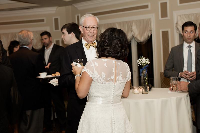 Philip & Edna Wedding _ cocktail hour  (29).jpg
