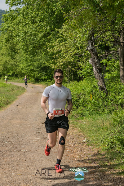Plastiras Lake Trail Race 2018-Dromeis 10km-417.jpg