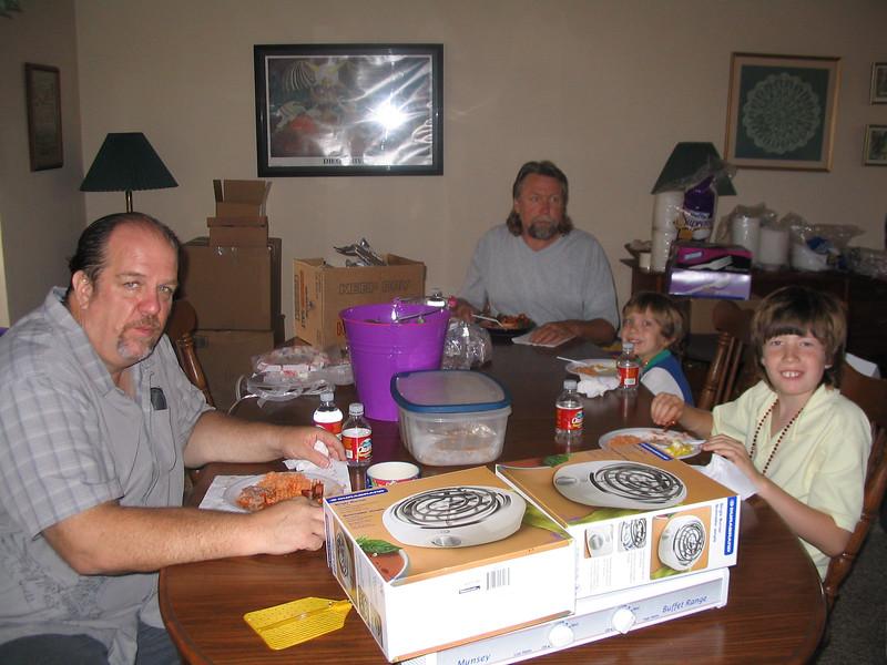 2006-08-19_4134.jpg