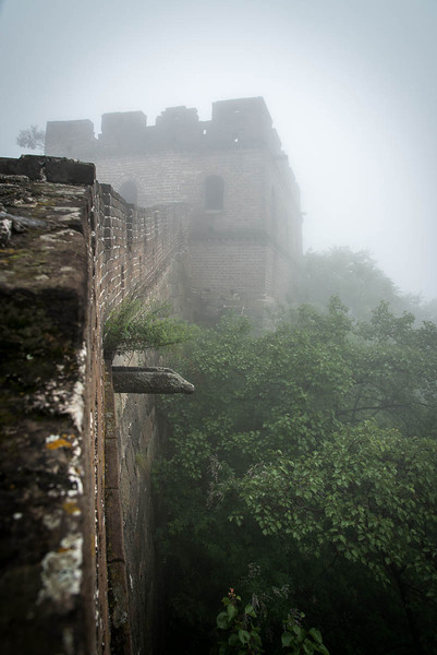 Beijing Great Wall - Mutianyu-3063.jpg