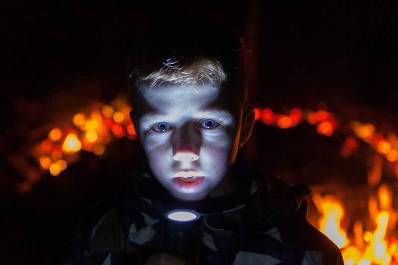 Scouting halloween-50.jpg