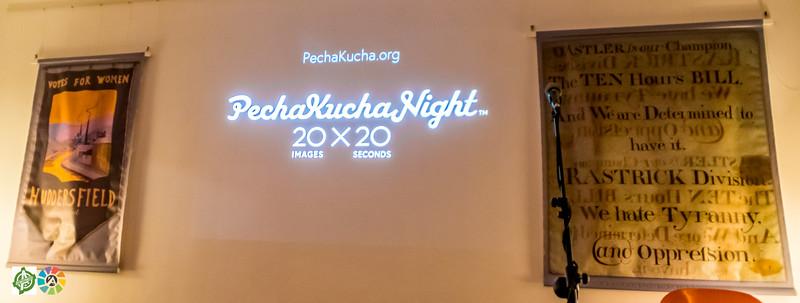 NWM2019 PechaKucha (1 of 75).jpg