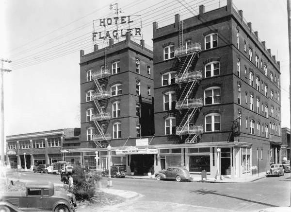Hotel Flagler - 1941.jpg