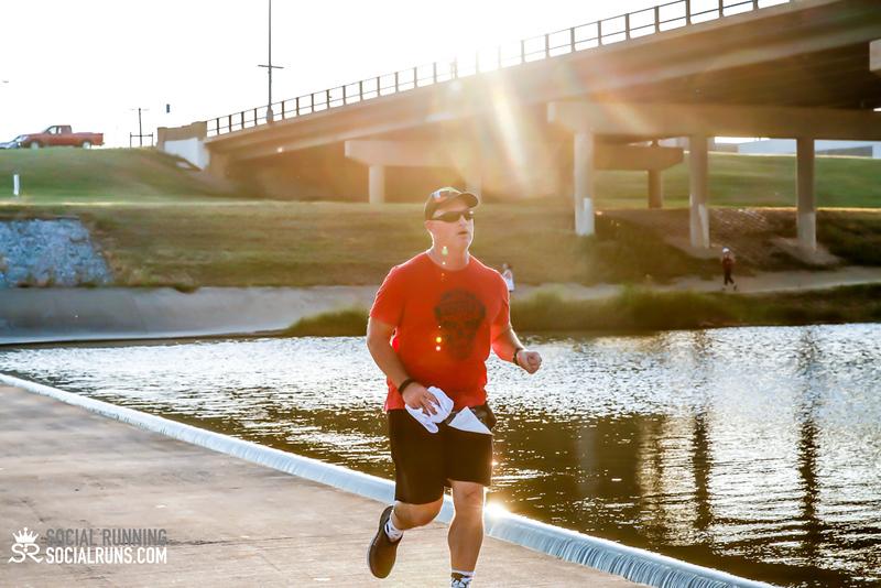 National Run Day 18-Social Running DFW-2305.jpg