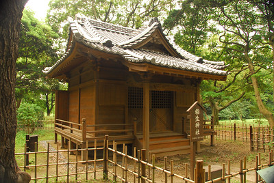 2007-07 Japan