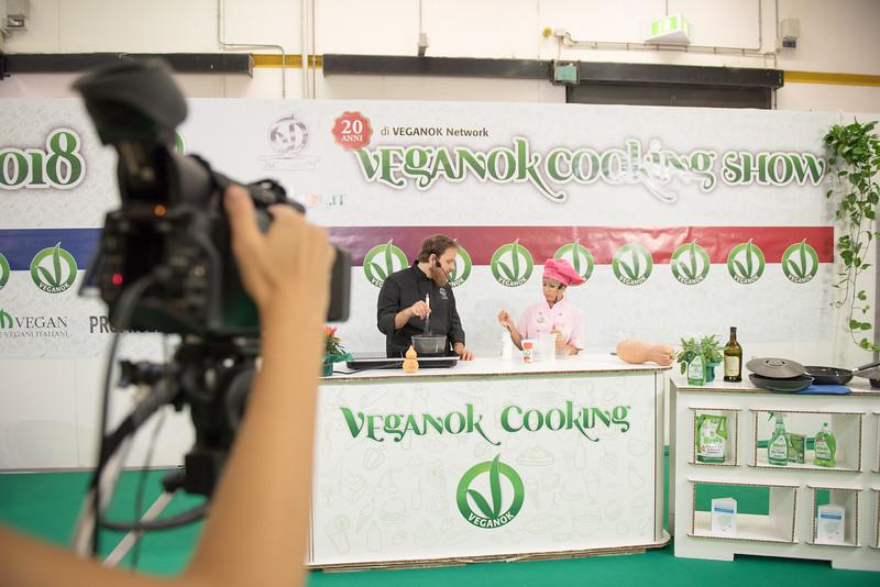 veganfest2018_60.jpg