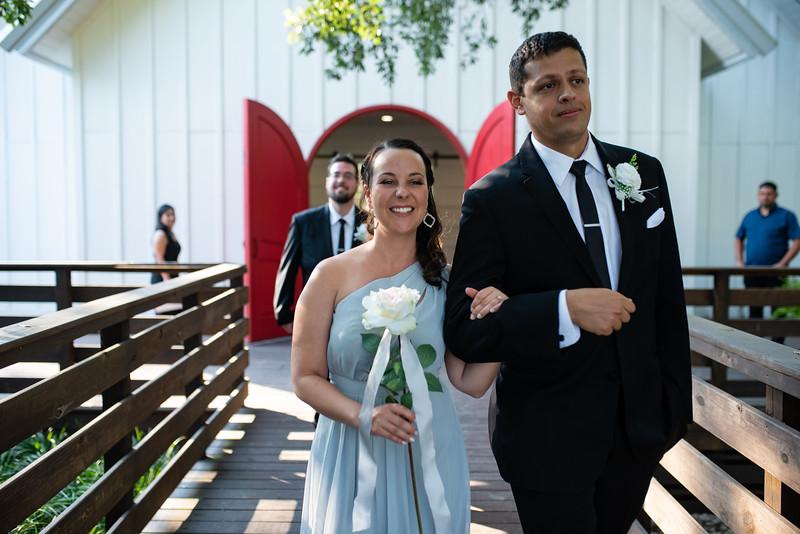 Kaitlin_and_Linden_Wedding_Ceremony-175.jpg