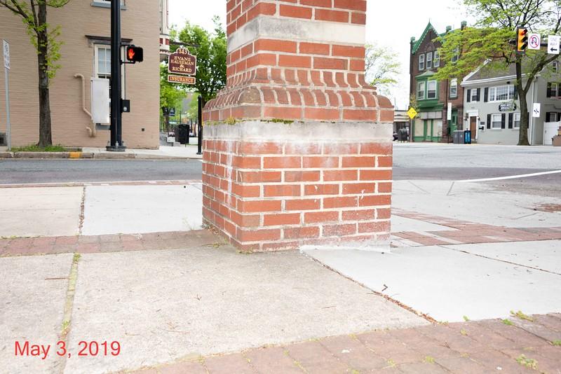 2019-05-03-Veterans Monument @ S Evans-065.jpg