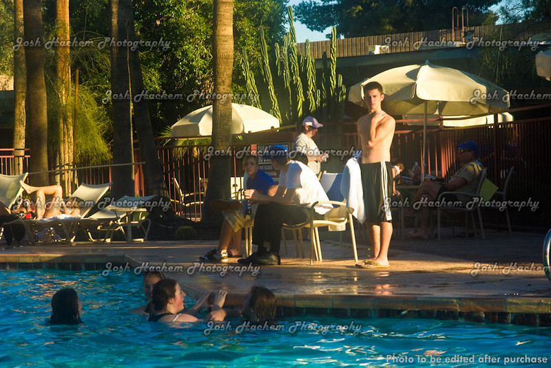 12.30.2008 Afternoon at the pool (1).jpg