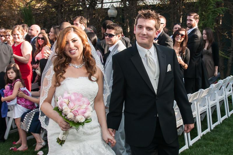 Garafalo_Wedding