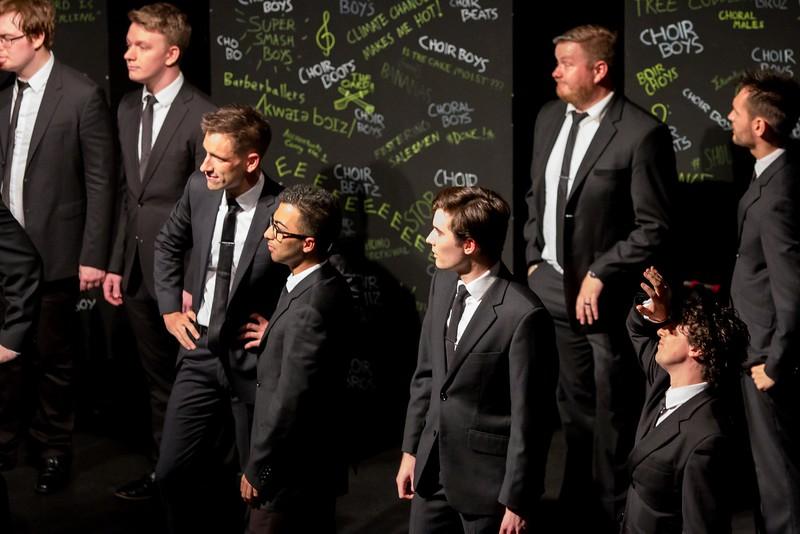 Choir-Boys-NathanielMason-0029.jpg
