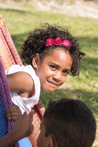 Fiji-2330.jpg