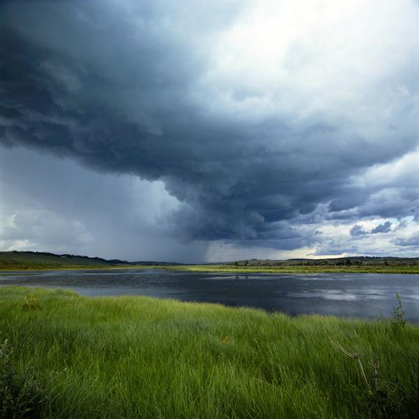 Growing Storm.jpg