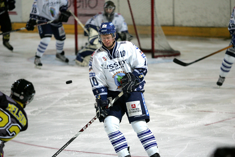 Blaze ENL vs Vipers ENL 578.jpg