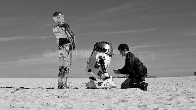 Star Wars A New Hope Photoshoot- Tosche Station on Tatooine (216).JPG