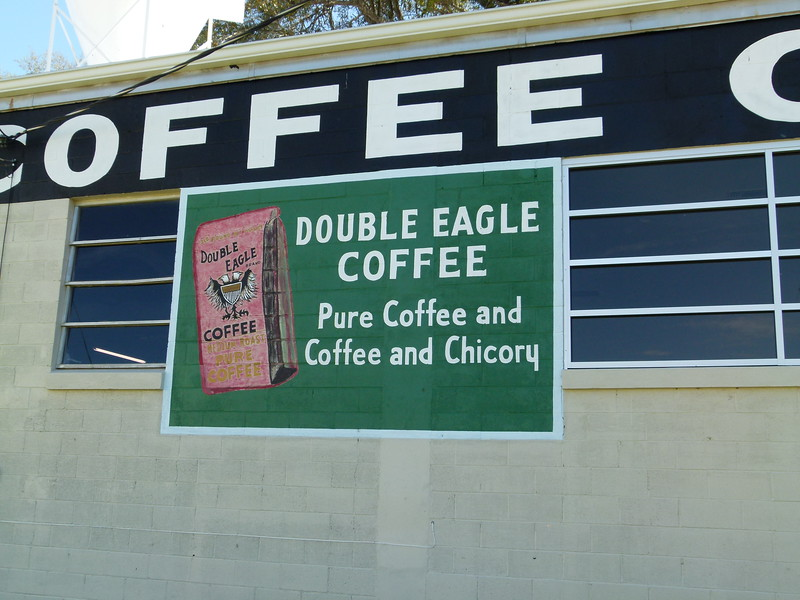036 Double Eagle Coffee.JPG