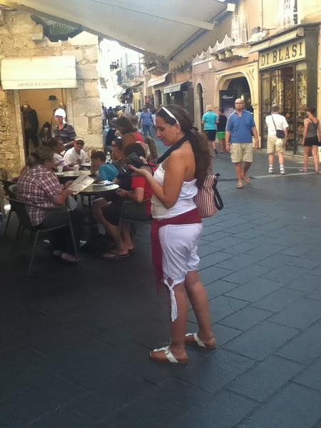 20110812-Ginka-Sicily-20110812--IMG_1156--0156.jpg