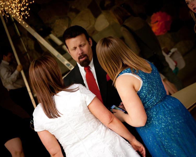 dean wendy wedding-3.jpg