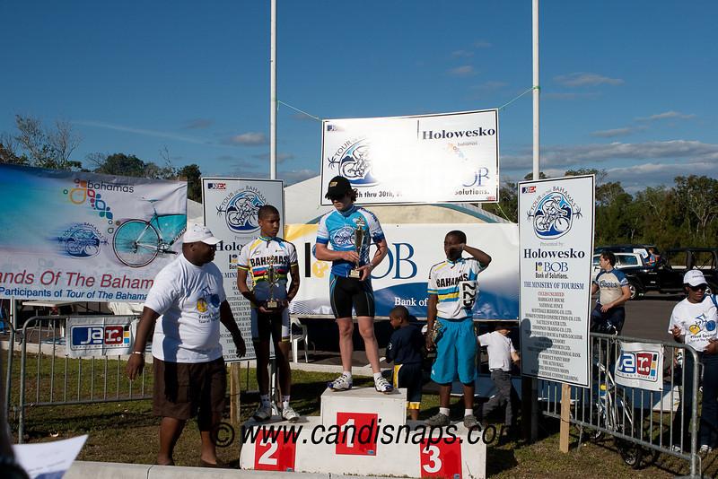 d- Road Race-9772