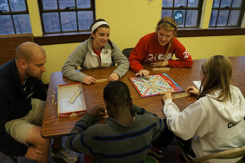 Lutheran-West-Womens-Basketball-Volunteer-at-St-Colmans--41.JPG